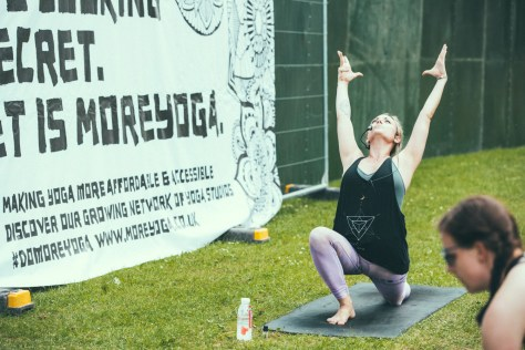 all-points-east-2019-yoga-free-timetable