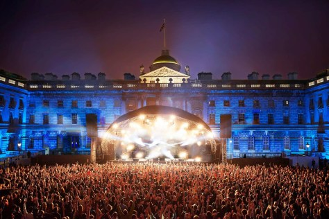 somerset-house-summer-sessions-2019