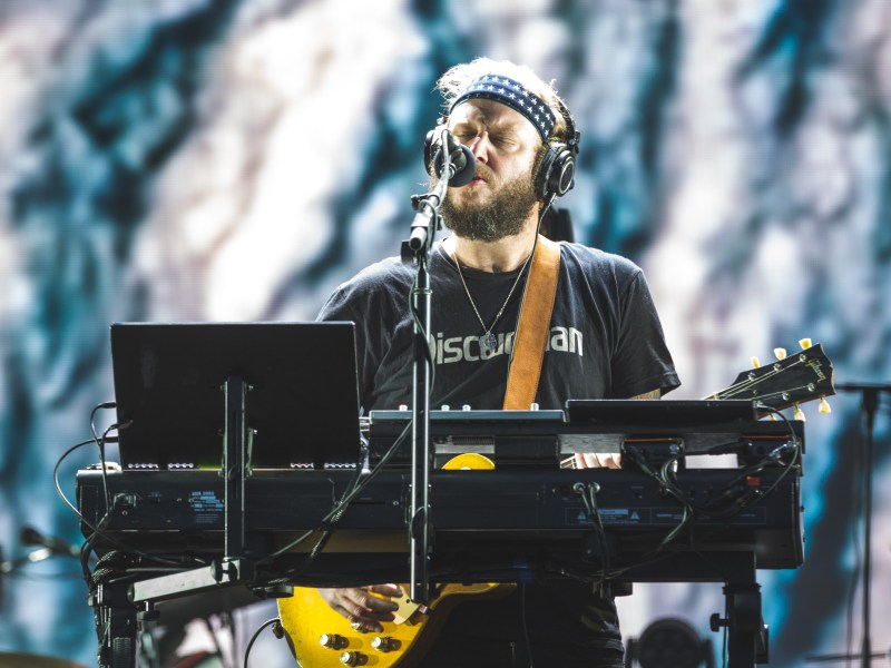 bon-iver-all-points-east