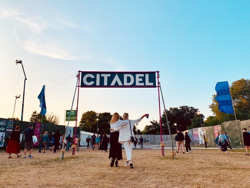 citadel-2019-review