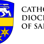 Diocese of Sale Logo