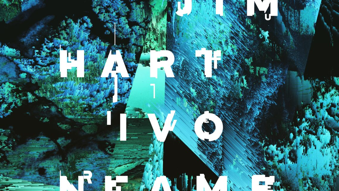 Ivo Neame and Jim Hart – Multiverse [Edition Records, 2020]