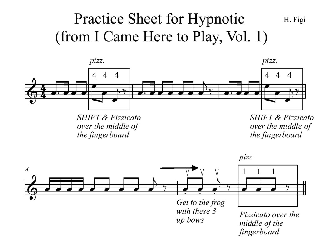 Freebies Free Violin Sheet Music
