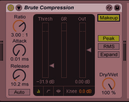 a digital compressor