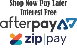 paylaterpng