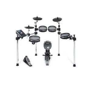 Alesis Command Mesh Drum Kit 5 Piece