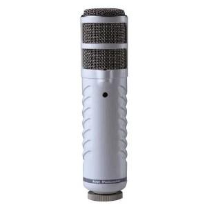 RØDE Podcaster USB Microphone