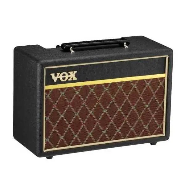 Vox Pathfinder 10W Electric Guitar Amplifier