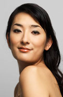 """Résultat de recherche d'images pour """"ryoko yano"""""""