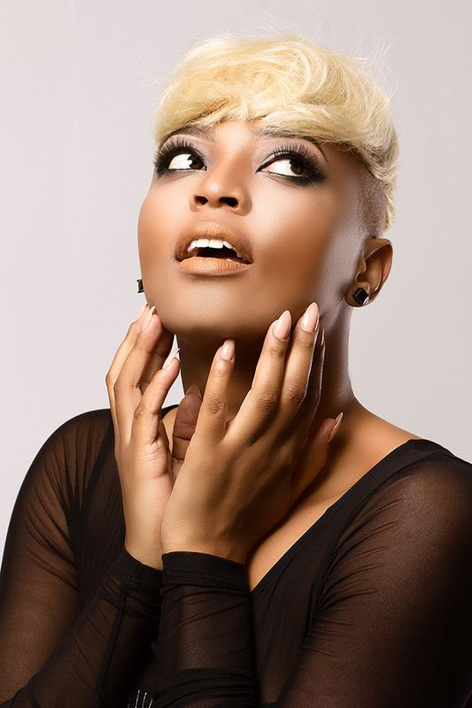 Where was Feza from