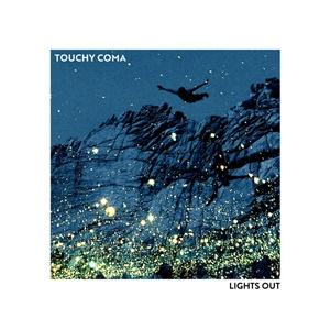 """Nouvel EP et session """"Live"""" pour Touchy Coma !"""
