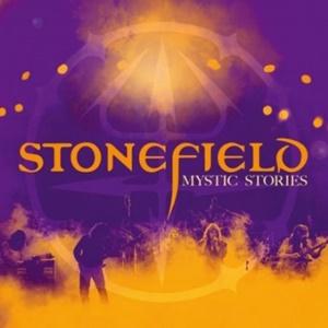 STONEFIELD – Mystic Stories