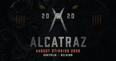 Logo Alcatraz 2020