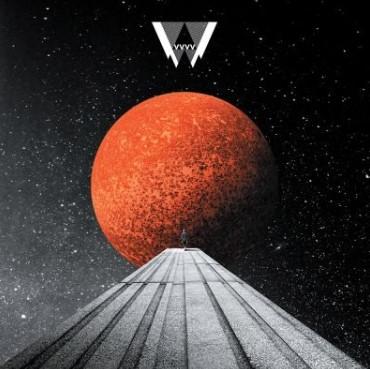 VvvV – The wreck
