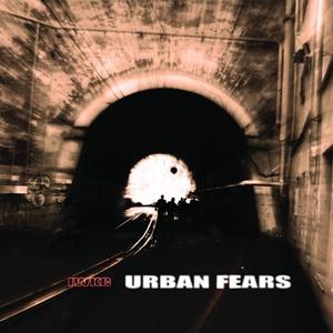 IWKC (I Will Kill Chita) – Urban Fears (2012/2019) + Best Days
