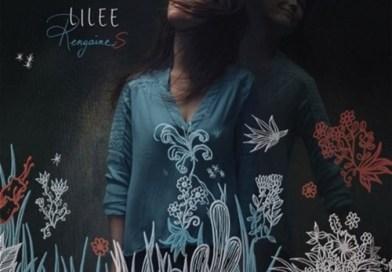 Découverte d'une artiste belge dans une mouvance folk-indie !