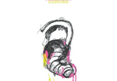 PARADOXANT – Earworm