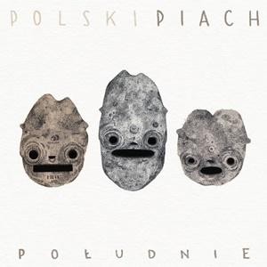POLSKI PIACH – Poludnie