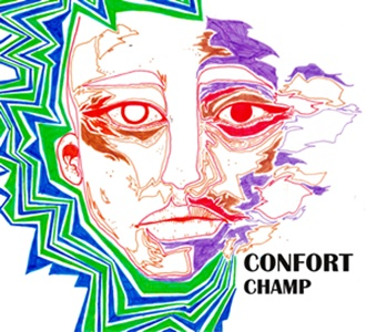 CONFORT – Champ