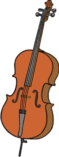 this_is_a_cello.jpg