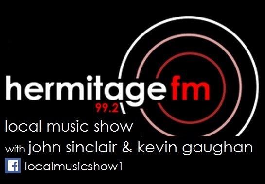 Hermitage FM 2014