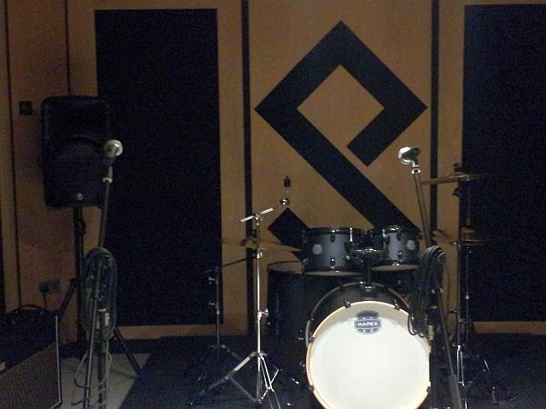 pirate-studios-02