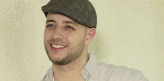 Maher Zain Other Songs Archives | Music In Lyrics