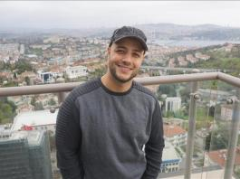 Maher Zain Other Songs Archives   Music In Lyrics
