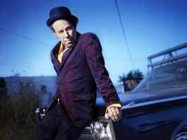 Small change album archives music in lyrics the piano has been drinking not me lyrics tom waits stopboris Choice Image