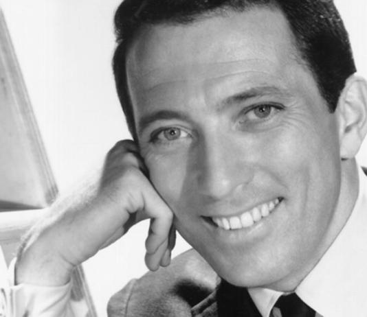 Andy Williams Christmas.The Andy Williams Christmas Album Album Archives Music In