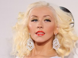 Christina Aguilera Christmas Album.My Kind Of Christmas Album Archives Music In Lyrics