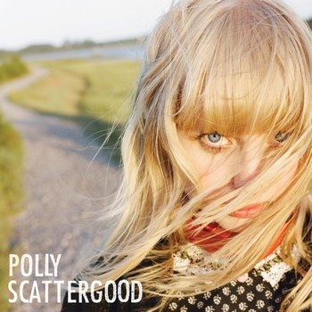 Polly Scattergood is Scatter-GREAT