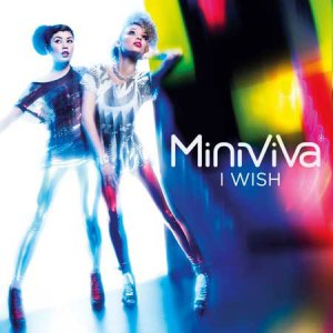 Mini Viva
