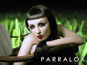 Parralox - Amii