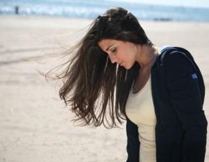 Jaclyn Dima