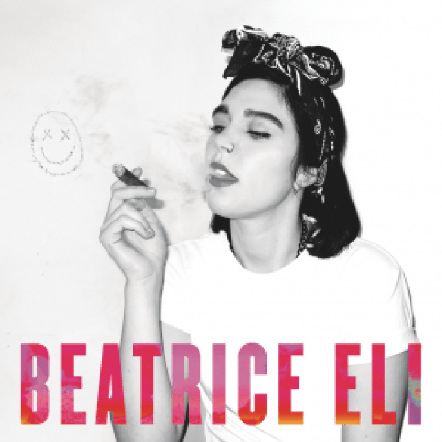 Beatrice Eli | It's Over