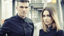 Broods Promotional Photo