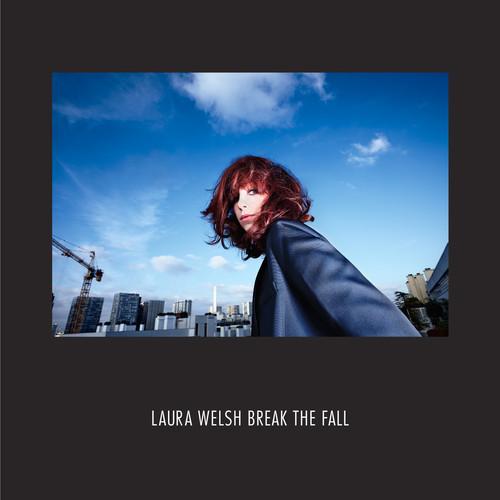 Laura Welsh - Break The Fall