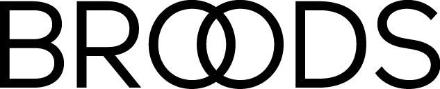 BROODS Logo