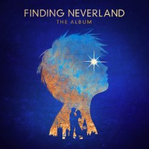 "Finding Neverland: The Album, featuring ""Stronger"" by Kiesza is out now on Republic Records. Stream and download it now!"
