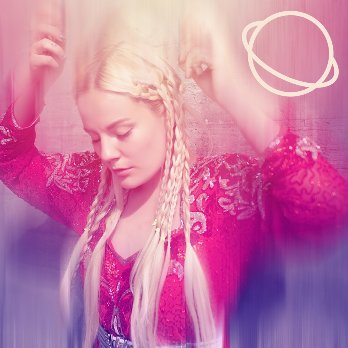 Promising Pop: Maja Francis - Last Days Of Dancing