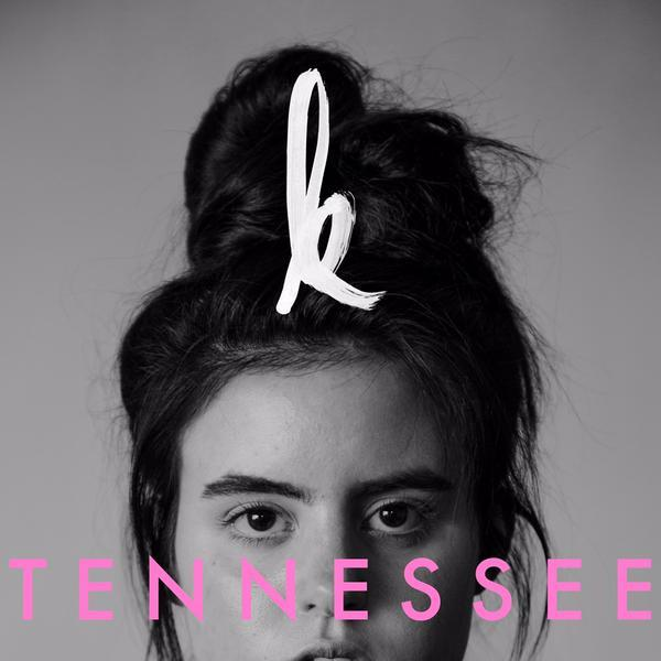 Listen To This: Kiiara - Tennessee