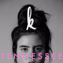 Check out the new song from buzzy up & comer KIIARA, Tennessee, streaming on SoundCloud now.