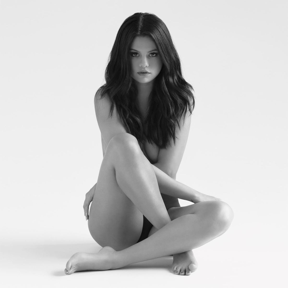 Giveaway: Win 'Revival' The New Album By Selena Gomez