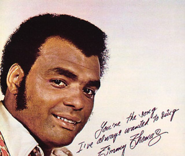 Forgotten Treasure Timmy Thomas Why Cant We Live Together