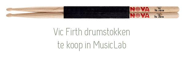drumstokken