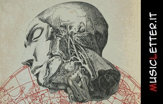 Il nuovo album di Teho Teardo contro i nuovi oscurantismi