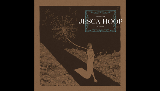 jesca-hoop-memories-are-now.jpg