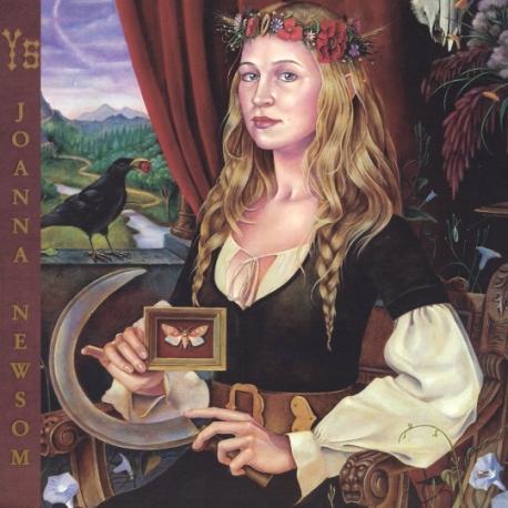 joanna-newsom-ys.jpg
