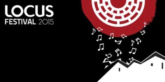 locus-festival-2015.jpg